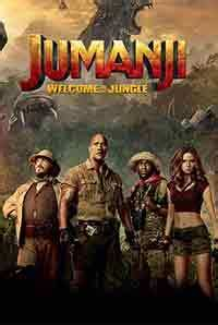 jumanji online film nézés jumanji welcome to the jungle review movie reviews