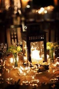 wedding centerpieces with lanterns lanterns for wedding centerpieces decoration news