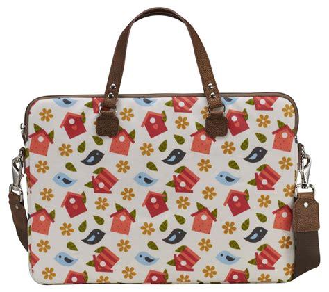buy goji gflb  laptop bag birdhouse  delivery