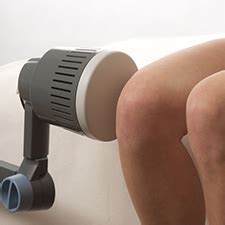 Alat Microwave Diathermy alat kesehatan btl