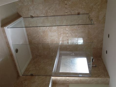Bathroom Fitters Aberdeen Masterfix 100 Feedback Bathroom Fitter Kitchen Fitter