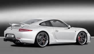 A Porsche Part Porsche 911 Photos 8 On Better Parts Ltd