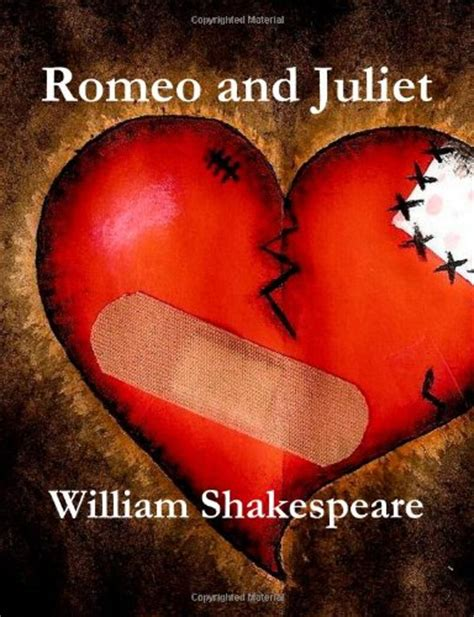 Attention Romeos by Romeo Juliet By William Shakespeare Book Review