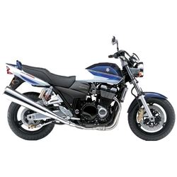 Suzuki Spares Direct Suzuki Motorcycle Parts Spares And Accessories Msa Direct
