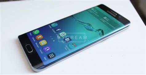 Samsung J7 Prime Replika samsung galaxy j7 replica mobile phones colombo mydream lk