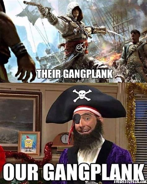Meme And Lol - 238 best league of legends humor images on pinterest