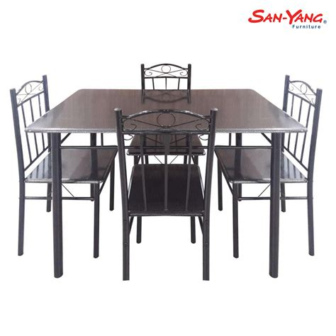 kitchen furniture for sale dining furniture prices