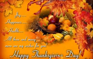 happy thanksgiving day 2016 quotes wallpapers images wishes messages greetings pictures