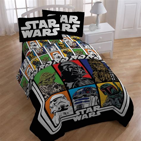 star wars baby bedding amazing star wars crib bedding wih white table l
