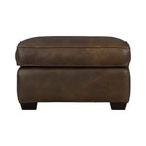 what is an ottoman page not found crate and barrel