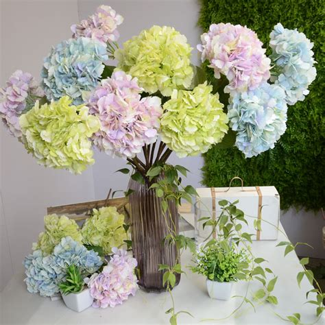 dried flower wreath promotion shop for promotional dried dried hydrangea wreath promotion shop for promotional