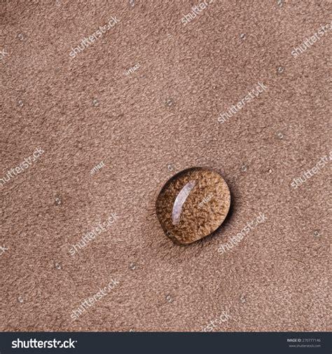 water drops on human skin macro stock photo 151788794 macro photo of water drop on brown leather background 270777146