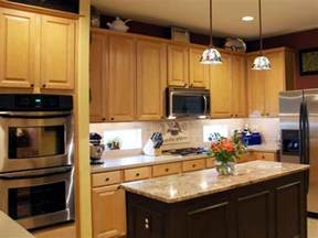 Replacing Kitchen Cabinets Replacement Kitchen Cabinet Doors Pictures Options Tips Ideas Hgtv