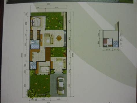 Paranet Impor 60 Lebar 3 Meter 60 desain rumah minimalis luas tanah 300 meter desain rumah minimalis terbaru