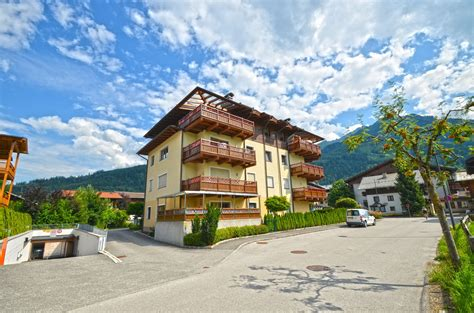 apartamentos ski apartments in kaprun apartment ski golf in the town
