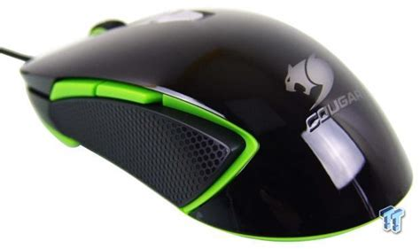 Sale Gaming Mouse 450m 450m ambidextrous optical gaming mouse review