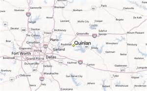 quinlan texas map quinlan weather station record historical weather for quinlan texas