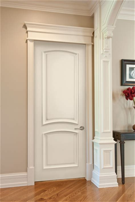 paint grade interior doors custom solid wood and mdf interior doors by doors for