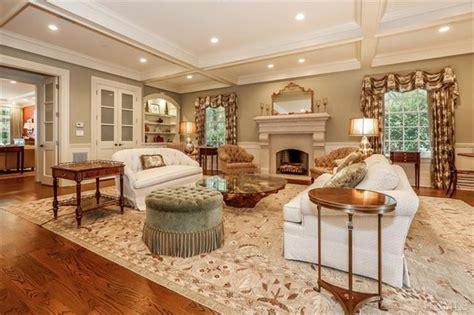 formal living room traditional living room new york