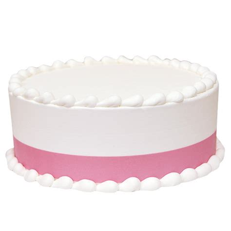 Edible Cake Ribbon Decorations by Pink Icing Shimmer Ribbons Edible Image 174 Decoration By