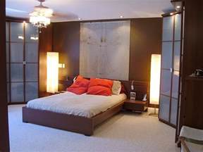 Standard Master Bedroom Size Delightful Standard Master Bedroom Size On Bedroom And