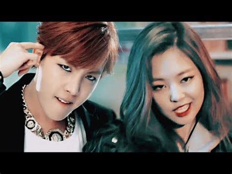 download mp3 bts k2nblog download mp3 dan video blackpink bts 휘파람 whistle x