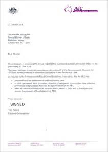 Green Hat Tester Cover Letter by Write Cover Letter Community Service