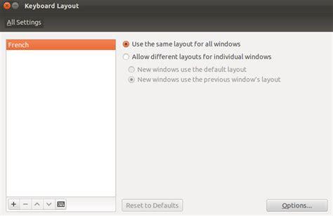 keyboard layout vmware how do i type and with a mac keyboard ask ubuntu