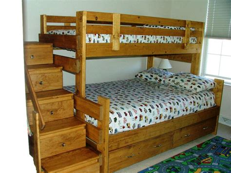 Bunk Bed Designs For Adults Home Design Size Bunk Beds Design Classic Size Bunk Beds Futon Bunk Bed Designs