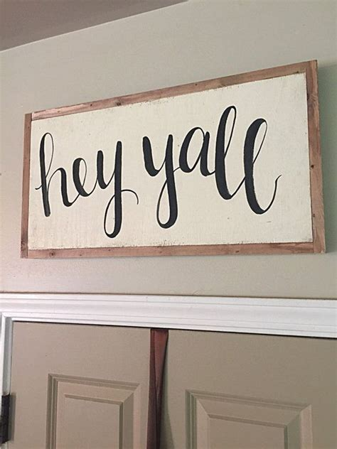 home decor sayings wooden plaques home decor billingsblessingbags org