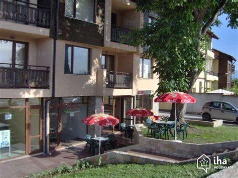 appartamenti in affitto in bulgaria appartamento in affitto a bansko iha 55951