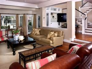 plantation homes interior design plantation style homes how to provide new look to your home