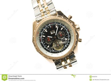 luxury gold royalty free stock photos image 8642618