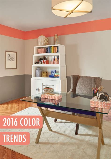 office paint colors 2016 1000 images about behr 2016 color trends on pinterest