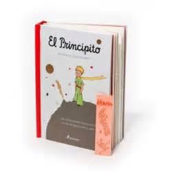 libro el principito pop up el principito pop up de antoine de saint exupery comprar libro