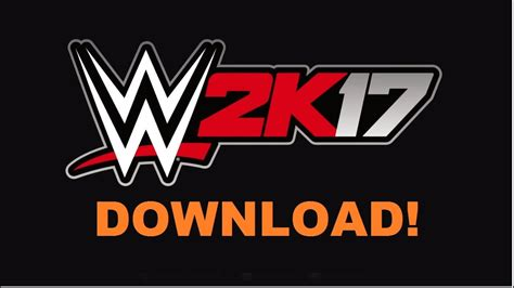 full version games pc download free sites wwe 2k17 pc game full version free download pc games