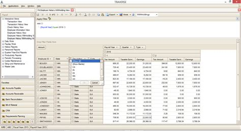 payroll accounting software payroll processing software payroll sytem software