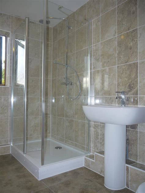 bathrooms st albans bathroom fitters in luton st albans hertfordshireaime