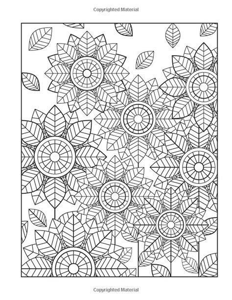 mandala design coloring book jenean morrison 128 best images about color me 2 on dovers