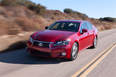 manual cars for sale 2010 lexus gs parental controls review lexus gs 350 awd wired