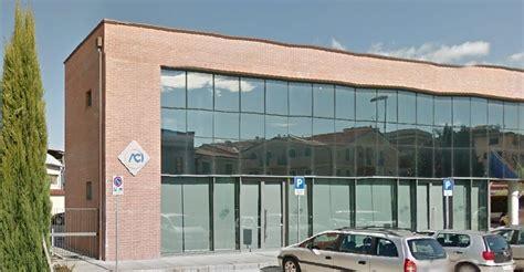uffici aci unit 224 territoriale aci di lucca i nostri servizi