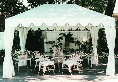 apple annie awnings apple annie awnings 28 images awnings shading systems in chicagoland all of