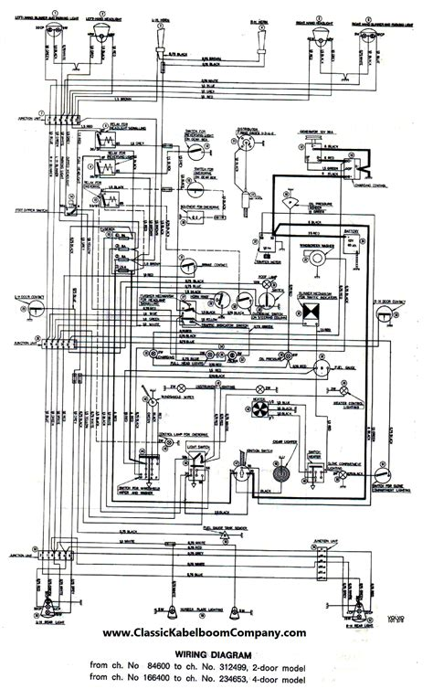 bmw m52 engine wiring diagram bmw e39 engine diagram