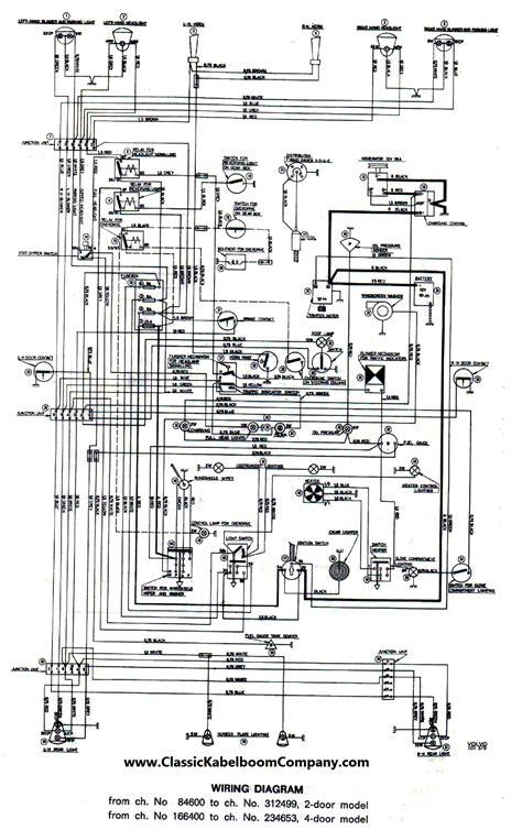 for deere x300 pto wiring diagrams deere x300