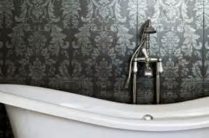 Epsom Salt Detox Bath Lyme by Planet Thrive 187 Hydrogen Peroxide And Epsom Salt Detox Bath