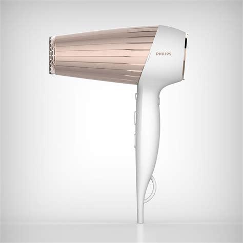 Modern Elements Hair Dryer Customer Service premium hairdryer on behance