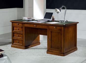 scrivanie da casa scrivanie scrittoi e tavoli per lavorare a casa consigli