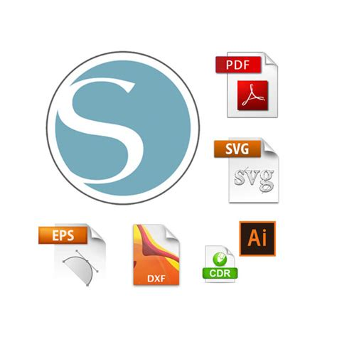 eps format converter free download eps file convert to pdf software free download