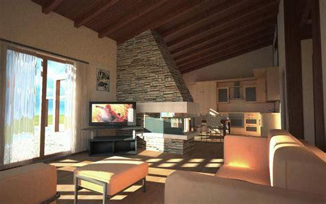 immagini di interni di interni di luminose il meglio design degli interni