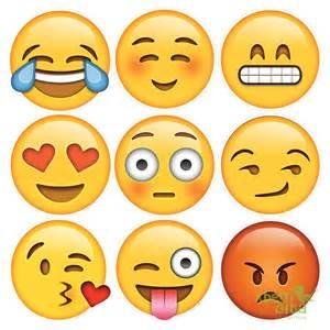 como adicionar novos emoticons emoji whatsapp